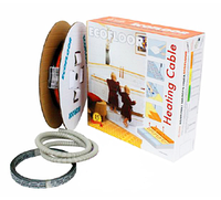Нагревательный кабель двухжильный FENIX ADSV 18420 (24,0м)