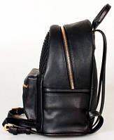 Рюкзак Poker Face черный Upixel (WY-A020U)