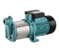 Насос ц/бежный многоступ. 0.9 кВт Hmax 55м Qmax 100л/хв (нерж)