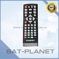 Пульт д/у Romsat T2 Ultra/Romsat T2020