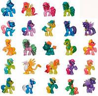 Пони сюрприз в закрытой упаковке My Little Pony (A8330)