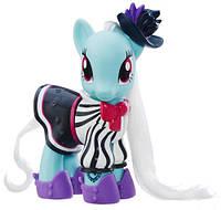 Фото Финиш пони модница My Little Pony (B5364-4)
