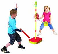 Swingball набор для игры в свингбол Mookie (7215MK)