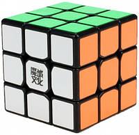 Кубик головоломка 3 × 3 TangLong MoYu (MYTL01)