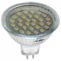 Светодиодная лампа LB-23 G5.3 2W Feron