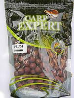 Бойлы Carp Expert Z 16мм 800G Corn (слива)