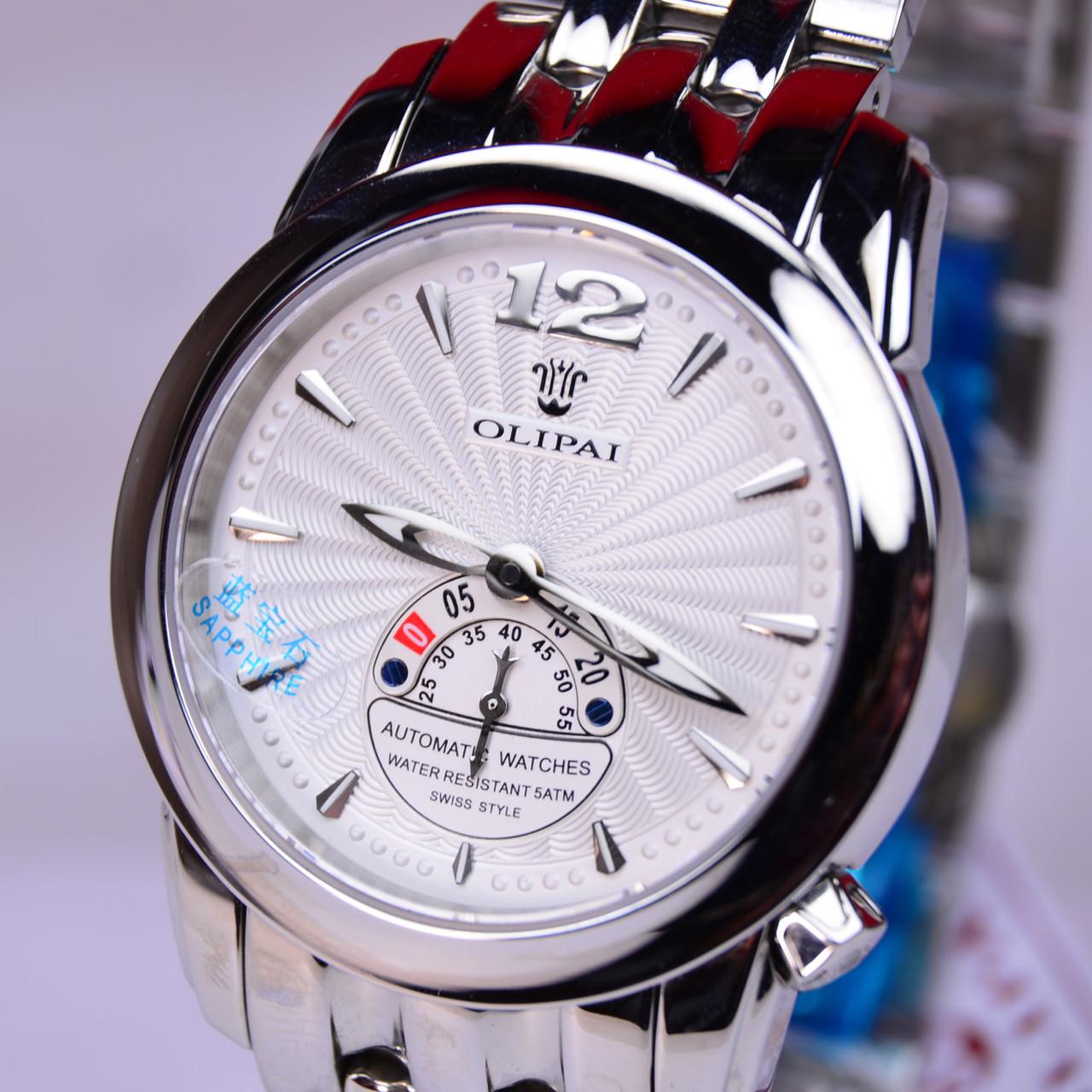 Часы мужские с автоподзаводом купить купить часы в гринвиче екатеринбурге