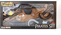 Набор пирата 8897A-96