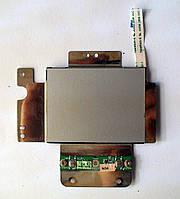 243 Тачпад Toshiba Satellite P100 P105 A105 Pro - TM61PUM1G214
