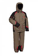 Kостюм зимний Norfin Thermal Guard (-20°)