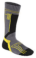 Шкарпетки Norfin Unlimit Розмір M