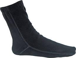 Шкарпетки Norfin Cover, утеплені зимові шкарпетки, дихаючий матеріал, розмір M