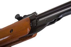 Пневматическая винтовка Air Rifle B3-3, фото 2