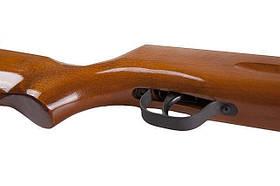 Пневматическая винтовка Air Rifle B3-3, фото 3