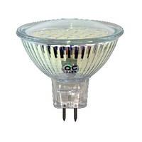 Светодиодная лампа LB-24 MR16 G5.3 3W Feron
