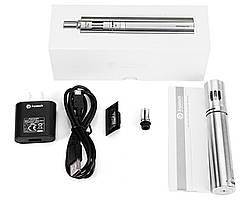 Электронная сигарета Joyetech eGo ONE 2200 mAh №609-2 Silver