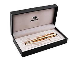 Подарочная ручка Jinhao №195