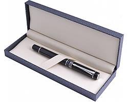 Подарочная ручка Promise №2015