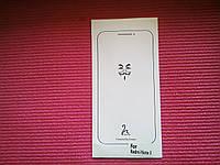 Xiaomi Redmi Note 3 Pro ЗАЩИТНАЯ ПЛЕНКА
