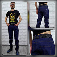 Мужские джинсы РУС1083