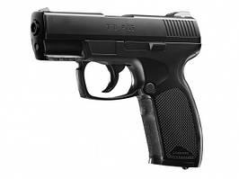 Пневматический пистолет Umarex TDP-45