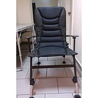 Коропове крісло SL-102 - кращий вибір для риболовлі / відпочинку / полювання / туризму