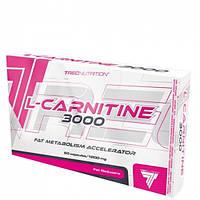 Trec Nutrition L-Carnitine 3000 120 caps