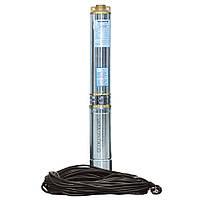 Насос відцентровий 0.75 кВт Aquatica 777094 40м кабелю