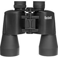 Бинокль для наблюдения спортивных событий Bushnell 20x50