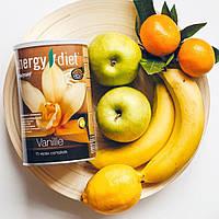 Функциональное питание Energy Diet Ваниль