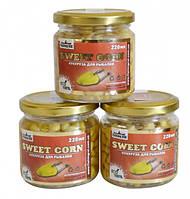 Sweet Corn натур