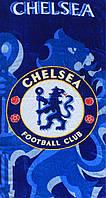 ТМ TAG Полотенце пляжное Chelsea