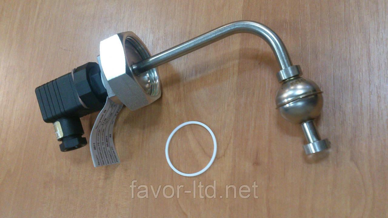 Датчик уровня жидкости фреона 347403-02 bitzer