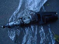 Шлифовальная машина Rebir TSM1-150 Rebir на запчасти, фото 1