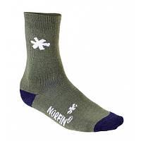 Шкарпетки NORFIN WINTER , утеплені зимові шкарпетки, дихаючий матеріал, розмір M