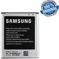 Аккумулятор батарея для Samsung Galaxy Corby 2 S3850 / Star 3 S5220 / Player 50 оригинальный