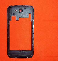 Assistant AS-4421 / BlackView A5 средняя часть / корпус для телефона