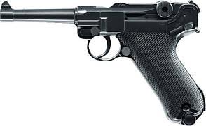 Пневматический пистолет LEGENDS P08 UMAREX