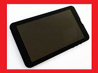 "Планшет-телефон Samsung Galaxy Tab 9 9"" 2Ядра 3G 2Sim GPS, фото 1"