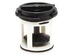 Фільтр насоса 481948058106 для пральної машини Whirlpool