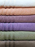 Полотенца махровые 100% хлопок. Полотенце махровое 70х140. Махровое полотенце. Полотенце Турция. Полотенца.