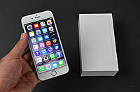 Apple iPhone 6s 64gb Silver б/у