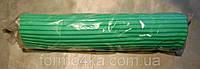 Запаска для швабры зеленая, фото 1