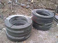 Кольцо опорное КО6, фото 1