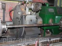 Электродуговая металлизация-напыление