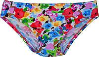 Детские плавки для купания для девочек Diezi 88-2(3)