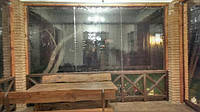 ПВХ окно., фото 1