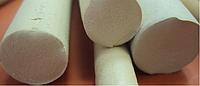 Уплотнения из пищевой резины