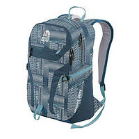 Рюкзак городской Granite Gear Champ 29 Dotz/Basalt Blue/Stratos 923138 (923138)