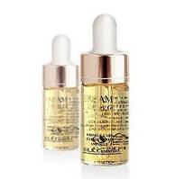 Сыворотка с золотом и коллагеном Bergamo Luxury Gold Collagen Ampoule 13 мл*1 шт